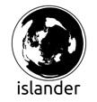 Islander Logo
