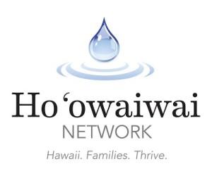 howaiwai_logotagline_300dpi