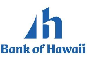 Bank-of-Hawaii-logo