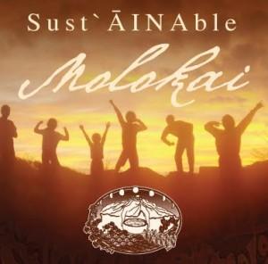 sustainable molokai