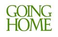 gh-logo (1)